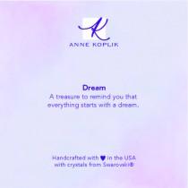Dream Jewelry Card
